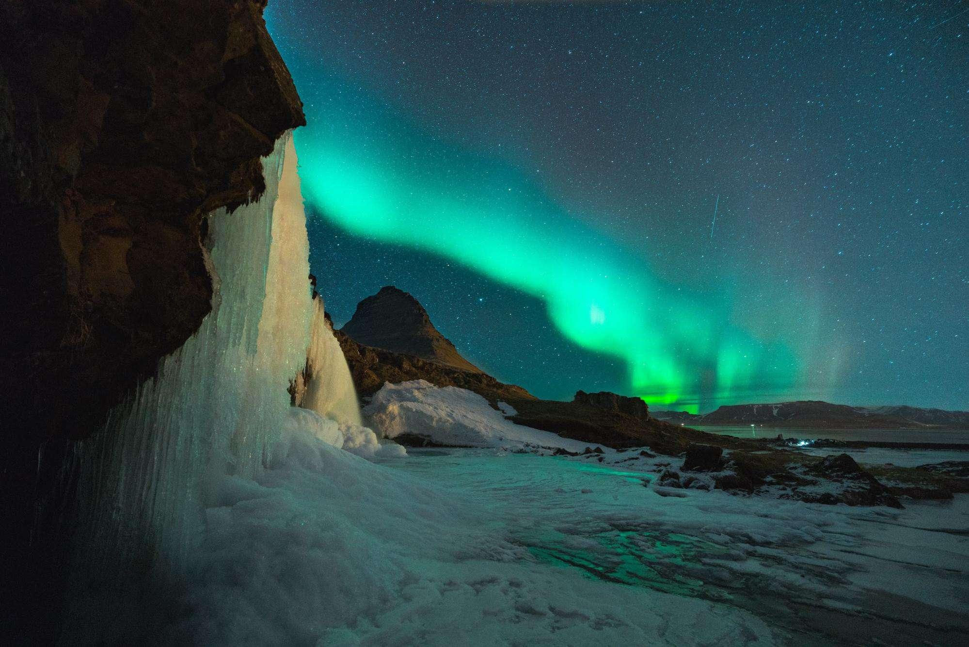 Best Lens For Astrophotography | DSLR Camera Night Sky Lenses