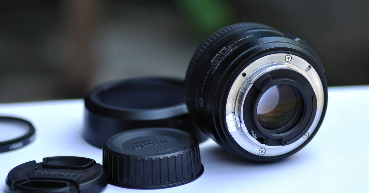 Choosing The Best DSLR Camera Lens For Astrophotography – The Top Lenses For Milky Way Photography