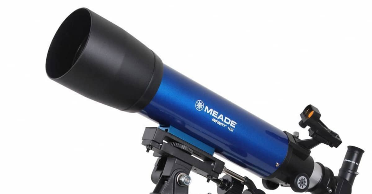 Starters Guide To Buying The Best Telescope For Beginners | For All Amateur's (Adults, Teenagers & Kids)