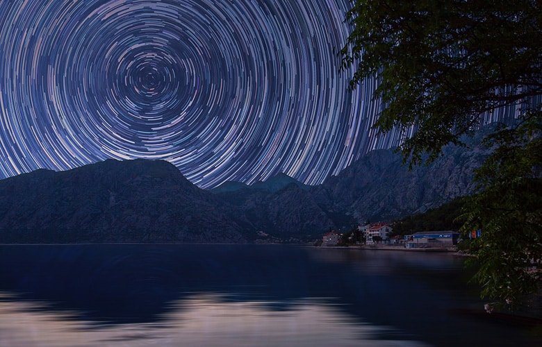 How-to-photograph-star-trails