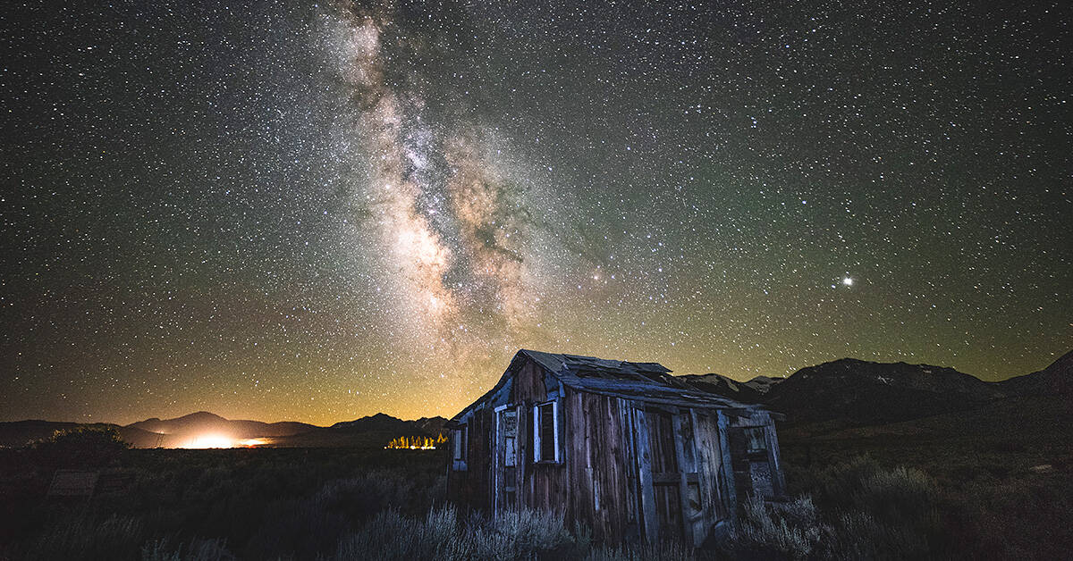 how-to-photograph-the-milky-way