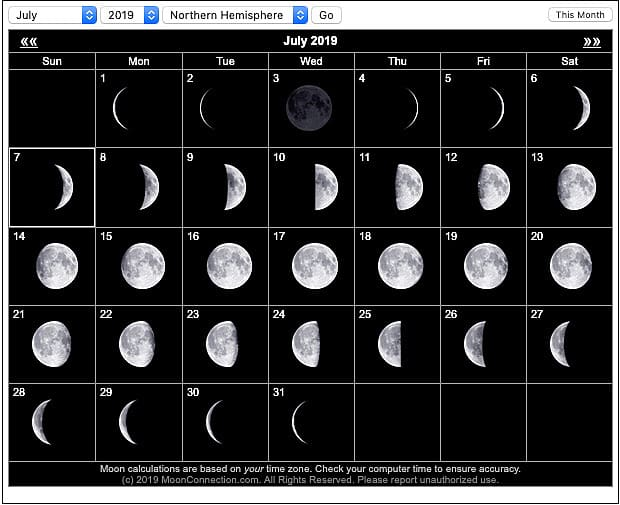 moon-phase-calendar-for-month
