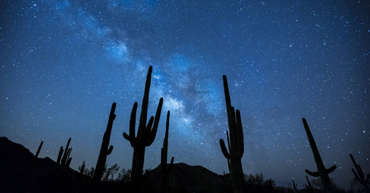 how to do timelapse photography